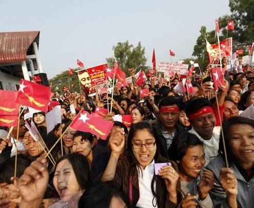 nld-supporters-kachin