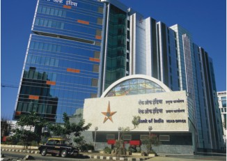 Bank of India has a representative office in Burma and is one of several dozen foreign banks waiting for September's announcement . (PHOTO: Bank of India)