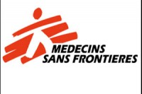 Médecins Sans Frontières (MSF) will be allowed to resume its activities outside of Arakan State on Monday, 3 March. (IMAGE: MSF)