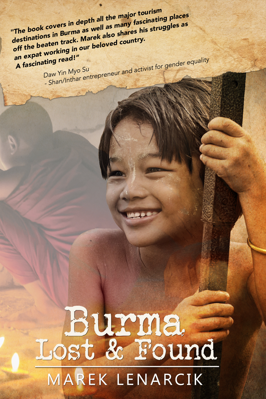 Burma-Lost-Found-Lenarcik-do-Kindla-150-dpi-_-wer.2