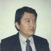 Human rights lawyer Aung Htoo